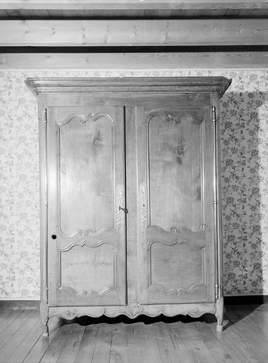 armoire (353)