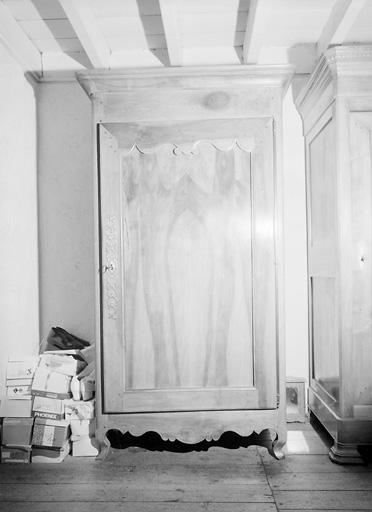 armoire (88)