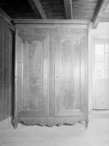 armoire (238)
