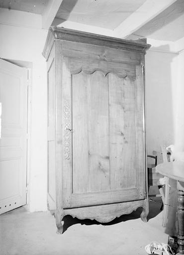 armoire (72)