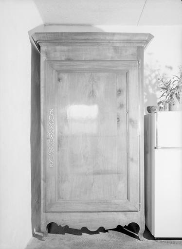 armoire (87)