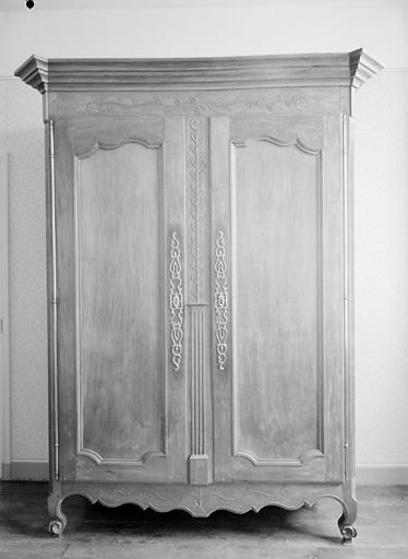 armoire (237)