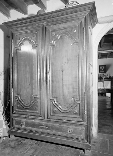 armoire (195)
