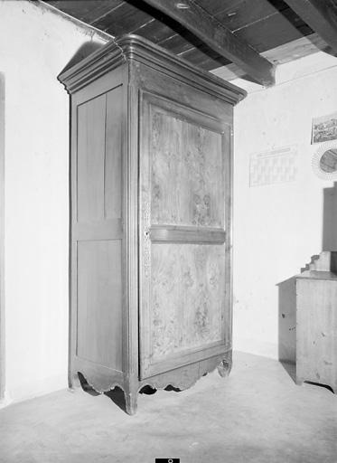 armoire (109)