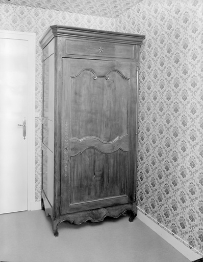 armoire (108)