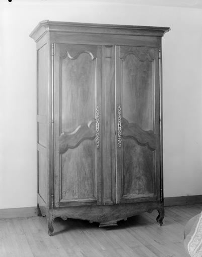 armoire (362)