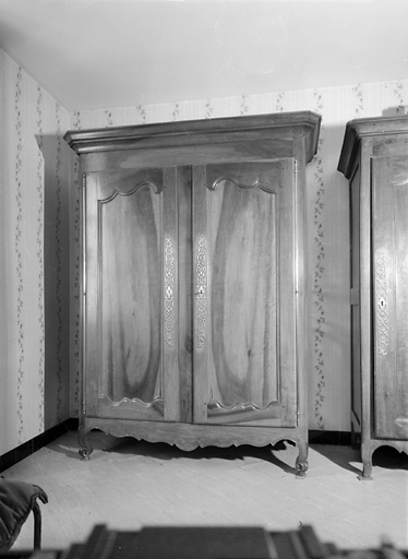 armoire (293)
