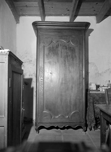 armoire (10)