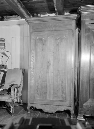 armoire (19)