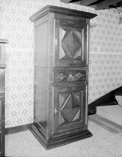 armoire (1)