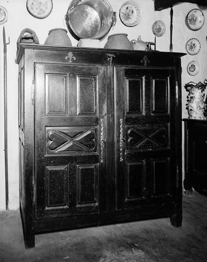 armoire (7)