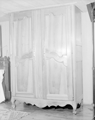 armoire (368)
