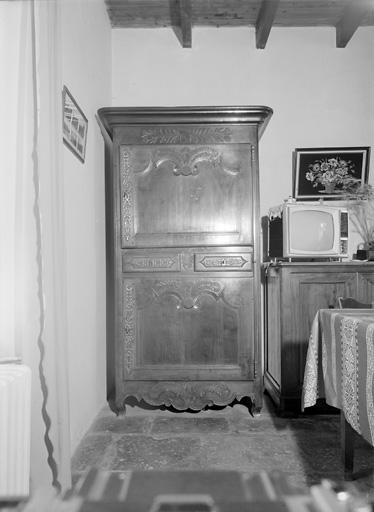 armoire (168)