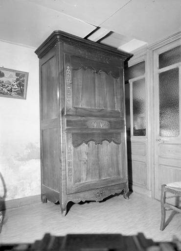 armoire (146)