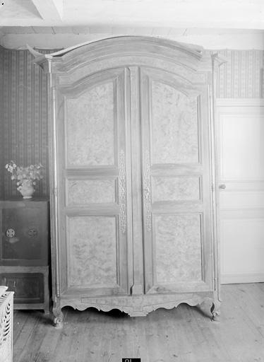 armoire (339)