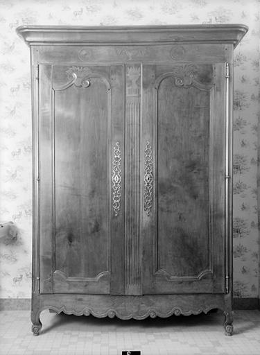 armoire (256)
