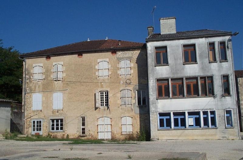 École privée Notre-Dame de la Providence
