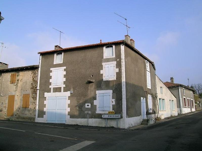 Maison 9