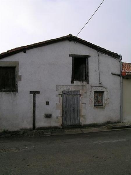 Maison 14