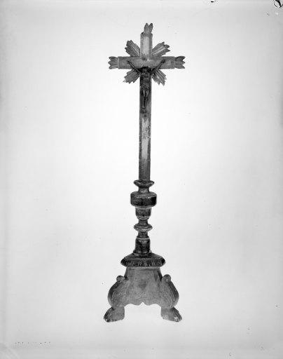 Croix d'autel (2)