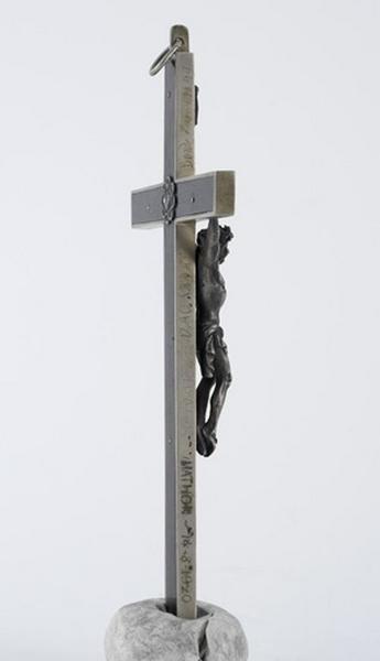 Croix dite croix des condamnés