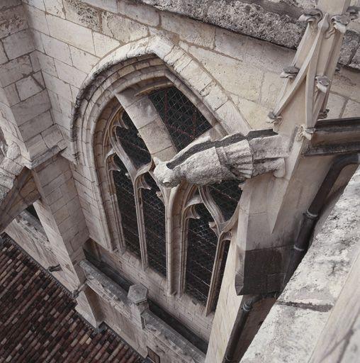 © Inventaire général du patrimoine culturel, Région Rhône-Alpes ; © Inventaire de Lyon, propriété de l'Etat et de la Ville de Lyon
