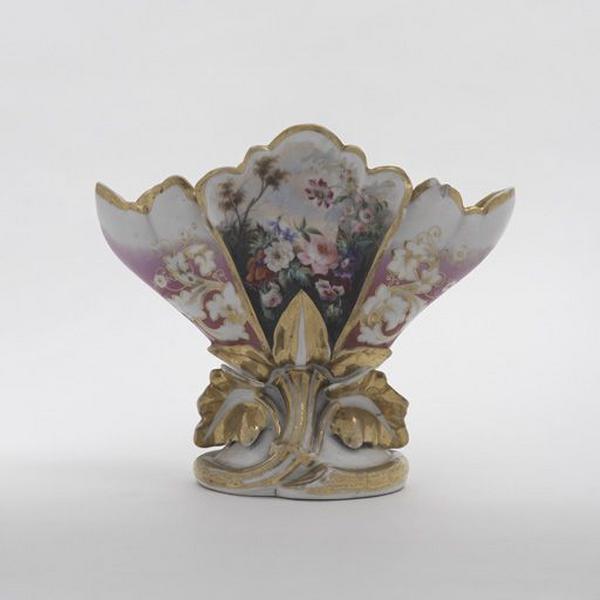 Vase d'autel (N° 2)
