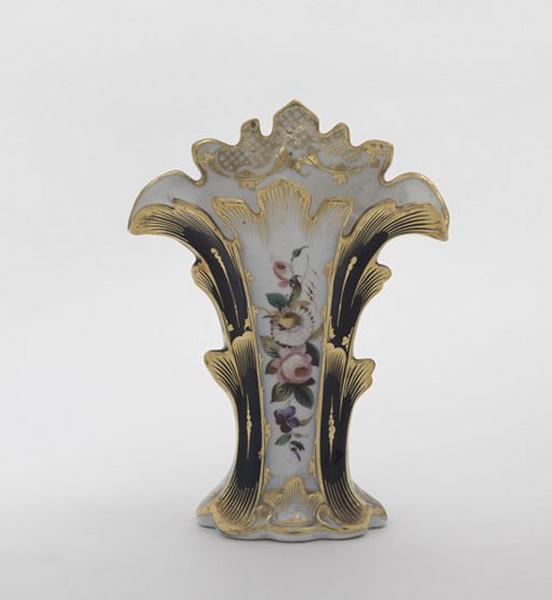 Vase d'autel (N° 3)