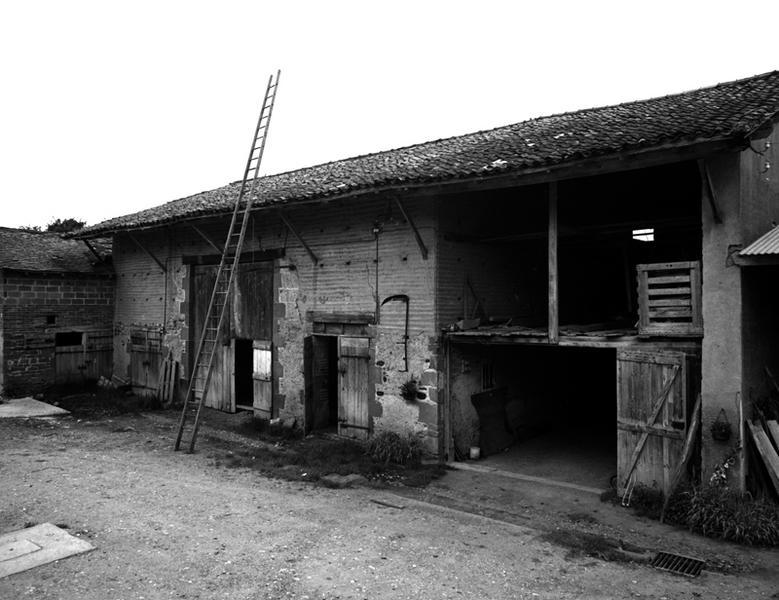 ferme n°1