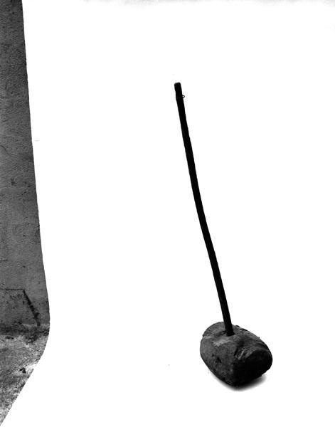 bouloir de tanneur