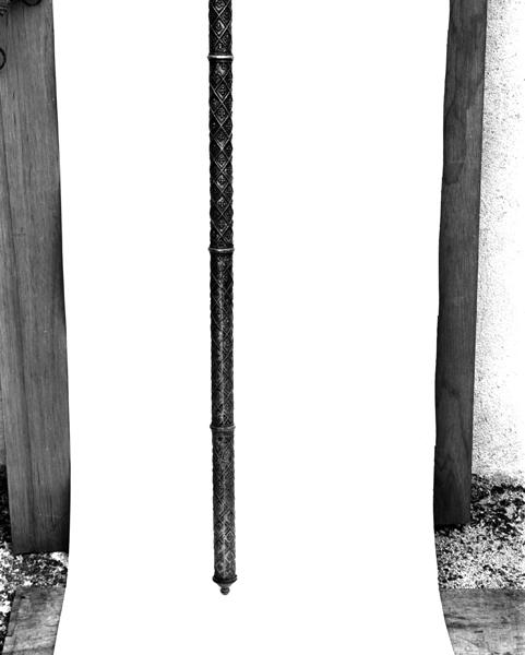 ostensoir n°1