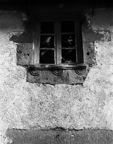 Maison dite Les Mésanges, puis maison d'enfants