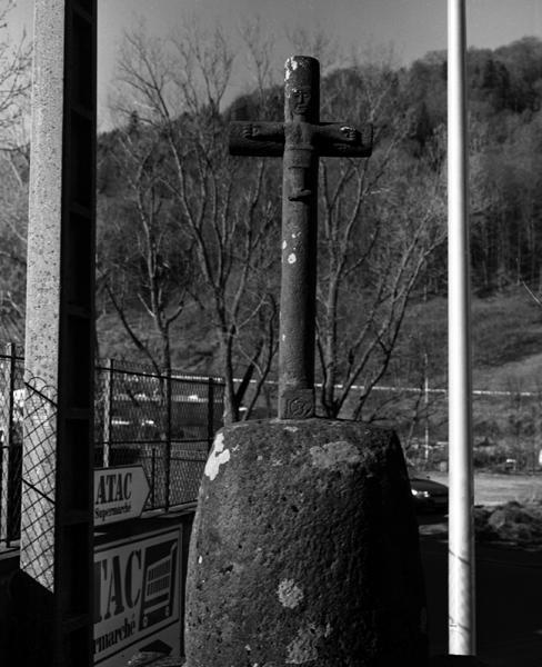 croix monumentales
