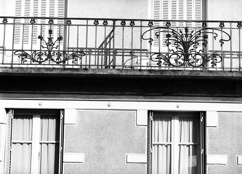 Maison L'Aurore