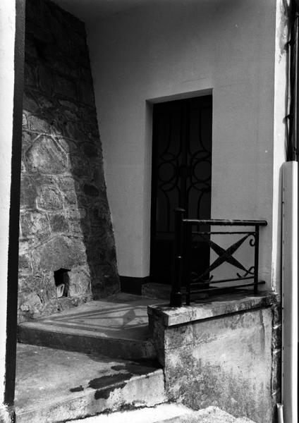 Villa Mariette