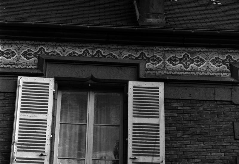 Maison La Veillade