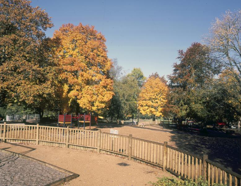 parc Fenestre