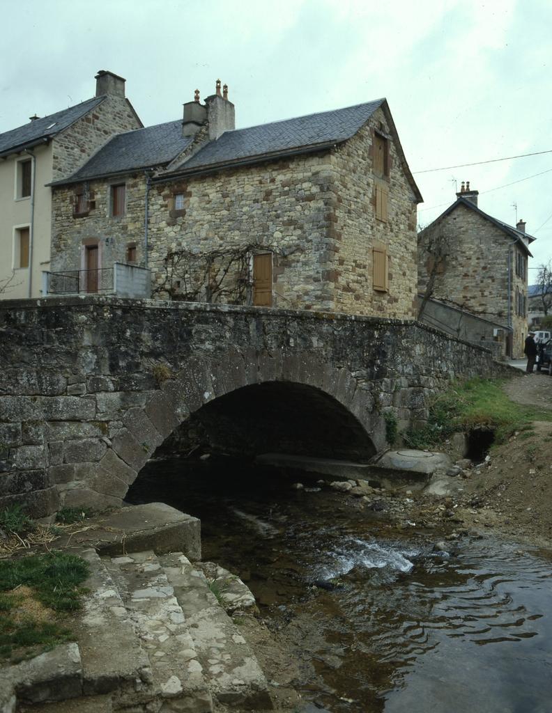 pont vignette