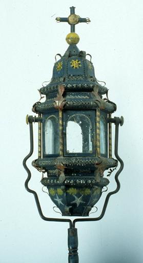 lanternes de procession (3)