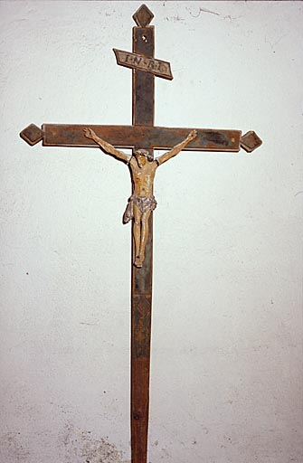 Croix de procession (4)