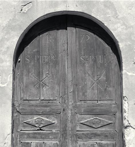 vantaux (2)