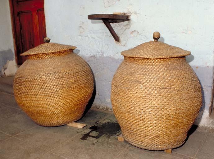 paniers-réserve à grain (2)
