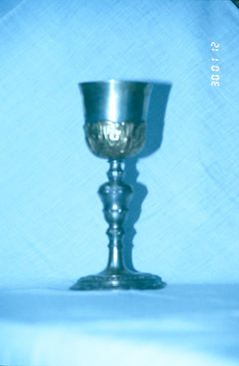 Calice (No 2)