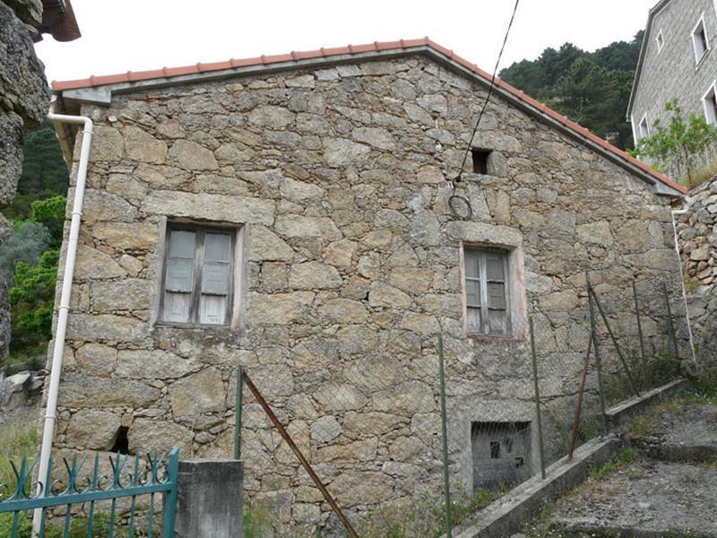 maison de la famille Andarelli