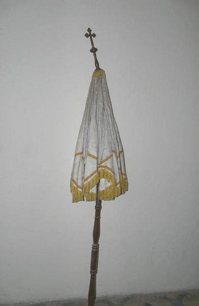 Ombrellino de procession