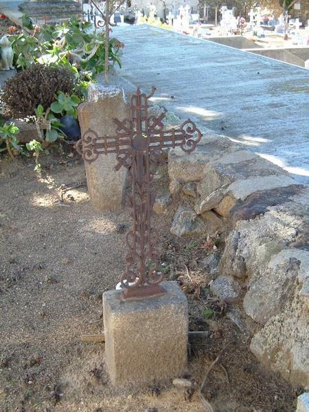 tombeau