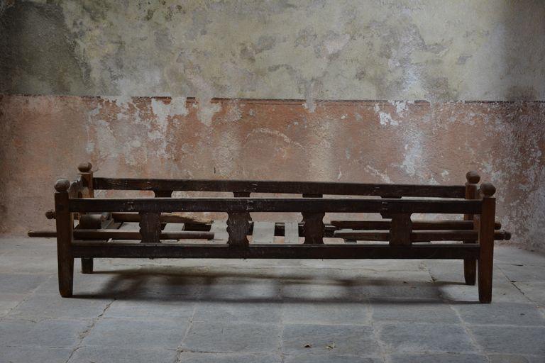 porte-cercueil (catalettu)
