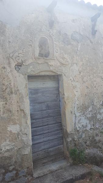 église Saint-Albert