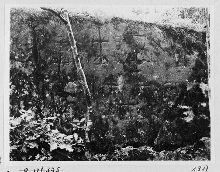 Site du Mont-Saint-Michel