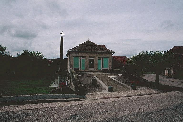mairie-lavoir